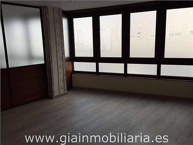 Oficina en alquiler en calle Buenos Aires, Porriño (O) - 326567422