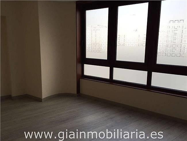 Oficina en alquiler en calle Buenos Aires, Porriño (O) - 326567425