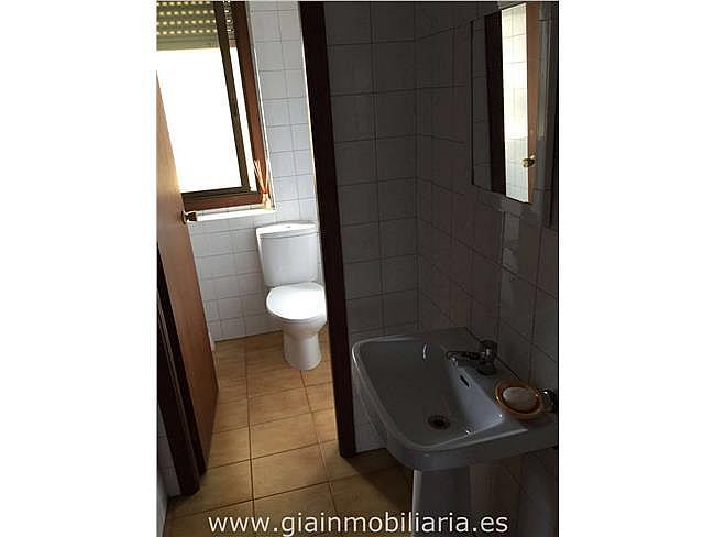 Oficina en alquiler en calle Buenos Aires, Porriño (O) - 326567431