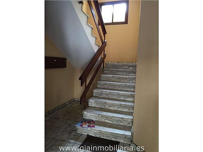 Oficina en alquiler en calle Buenos Aires, Porriño (O) - 326567434