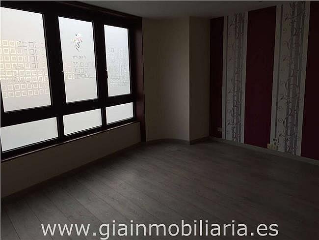 Oficina en alquiler en calle Buenos Aires, Porriño (O) - 326567440
