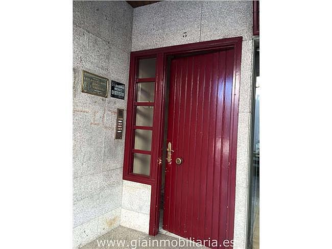 Oficina en alquiler en calle Buenos Aires, Porriño (O) - 326567443