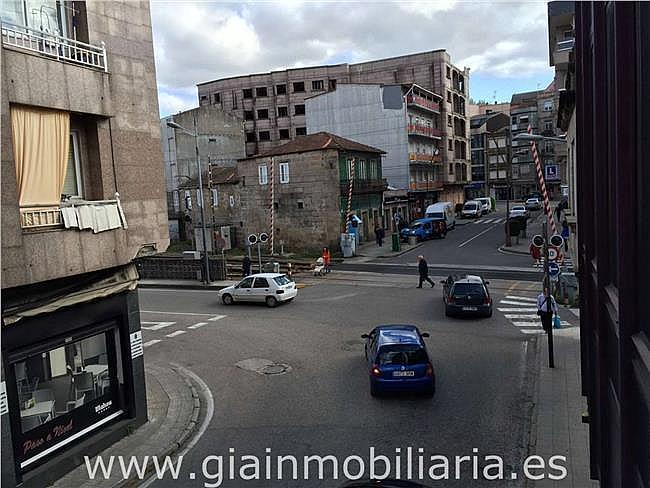 Oficina en alquiler en calle Buenos Aires, Porriño (O) - 326567449
