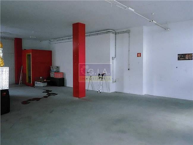 Nave industrial en alquiler en calle Amieirolongo, Mos - 326560711