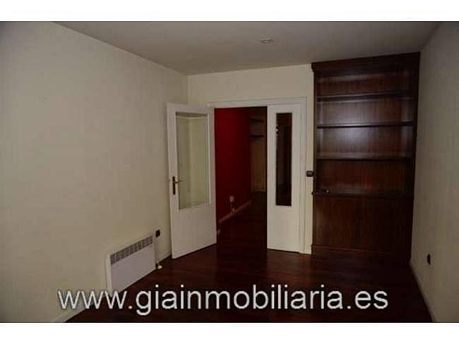 Oficina en alquiler en calle Urzáiz, Calvario-Santa Rita-Casablanca en Vigo - 326568100