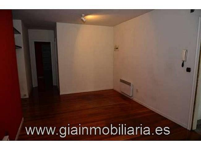 Oficina en alquiler en calle Urzáiz, Calvario-Santa Rita-Casablanca en Vigo - 326568109