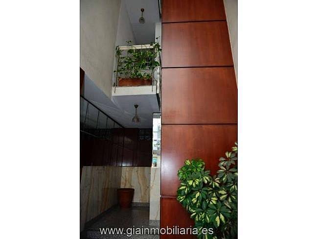 Oficina en alquiler en calle Urzáiz, Calvario-Santa Rita-Casablanca en Vigo - 326568115