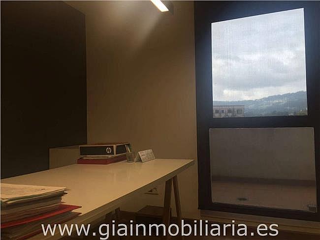 Oficina en alquiler en calle Galicia, Porriño (O) - 326568796