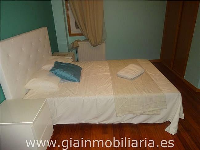 Piso en alquiler en calle Amaro Garra, Ponteareas - 308768024