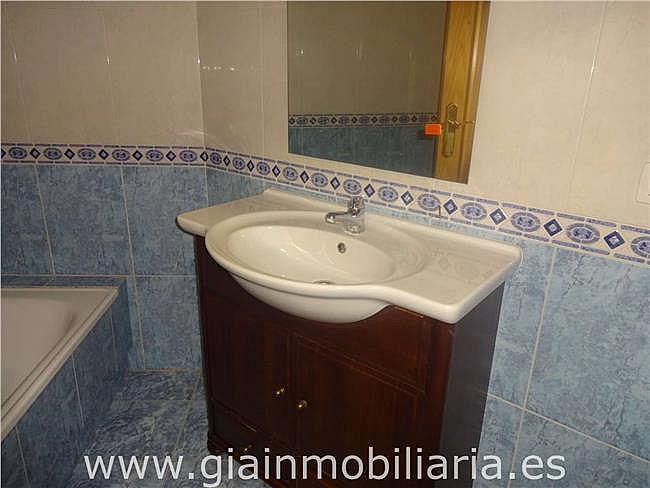 Piso en alquiler en calle Amaro Garra, Ponteareas - 308768033