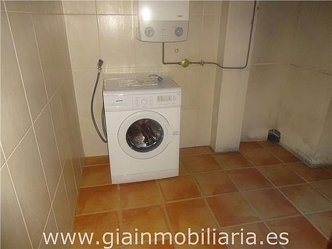 Piso en alquiler en calle Amaro Garra, Ponteareas - 308768036