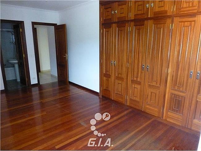 Piso en alquiler en calle Colón, Tui - 311446334