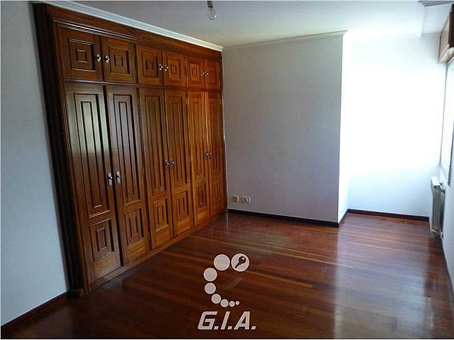 Piso en alquiler en calle Colón, Tui - 311446337