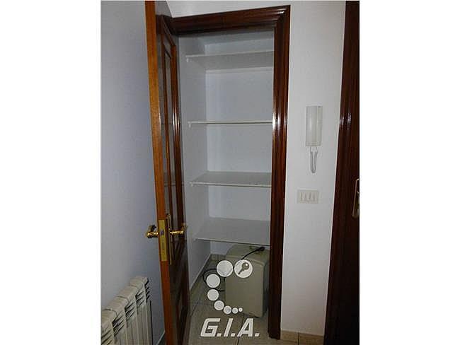 Piso en alquiler en calle Colón, Tui - 311446346