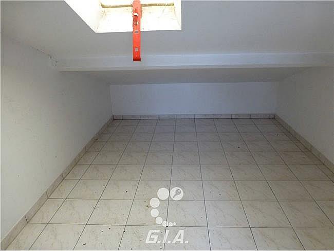 Piso en alquiler en calle Colón, Tui - 311446361