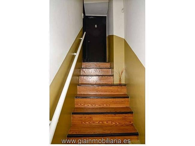 Oficina en alquiler en calle De Vigo, Travesía de Vigo-San Xoán en Vigo - 328375327