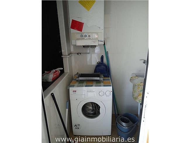 Piso en alquiler en calle Donantes de Sangre, Porriño (O) - 331261833