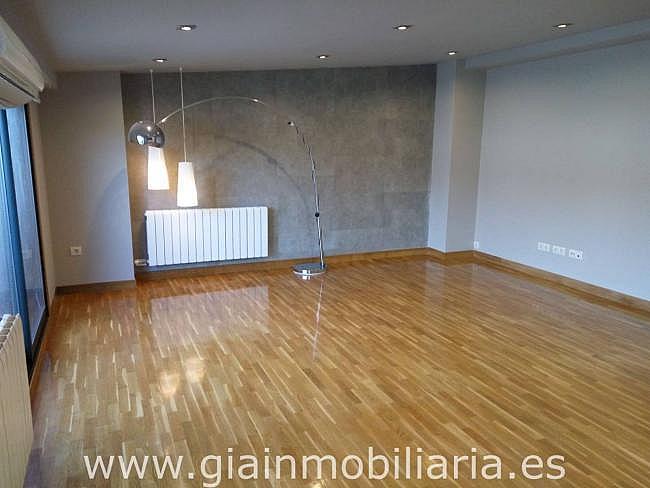 Ático en alquiler en calle Victoriano Pérez Vidal, Salceda de Caselas - 357383578