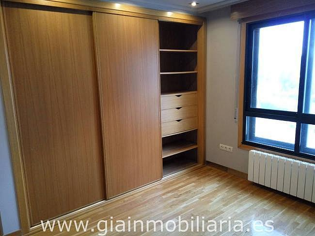 Ático en alquiler en calle Victoriano Pérez Vidal, Salceda de Caselas - 357383587