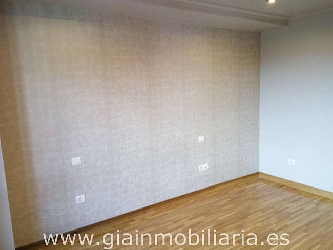 Ático en alquiler en calle Victoriano Pérez Vidal, Salceda de Caselas - 357383590