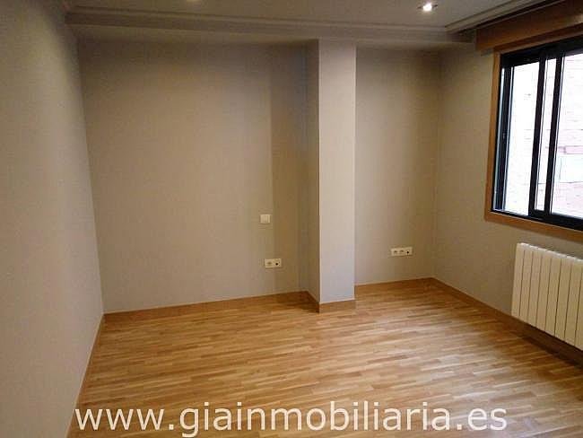 Ático en alquiler en calle Victoriano Pérez Vidal, Salceda de Caselas - 357383602