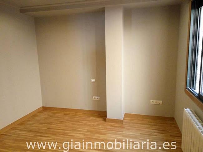 Ático en alquiler en calle Victoriano Pérez Vidal, Salceda de Caselas - 357383605