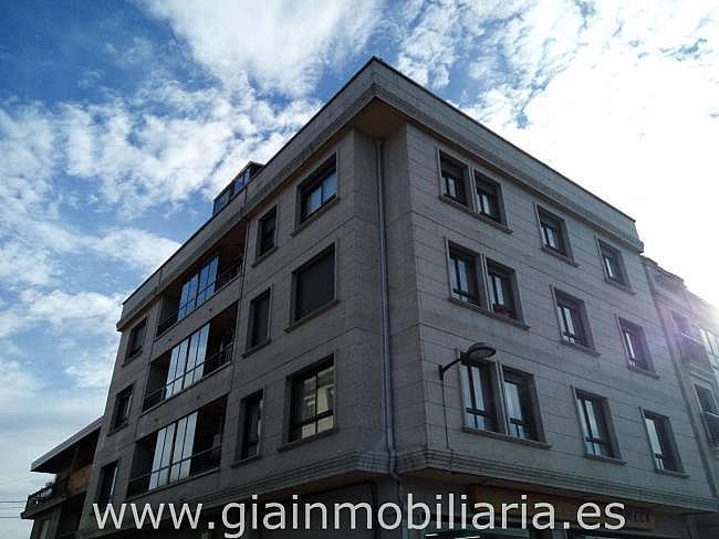 Ático en alquiler en calle Victoriano Pérez Vidal, Salceda de Caselas - 357383626