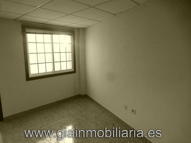 Oficina en alquiler en calle Fontevella, Porriño (O) - 326561695