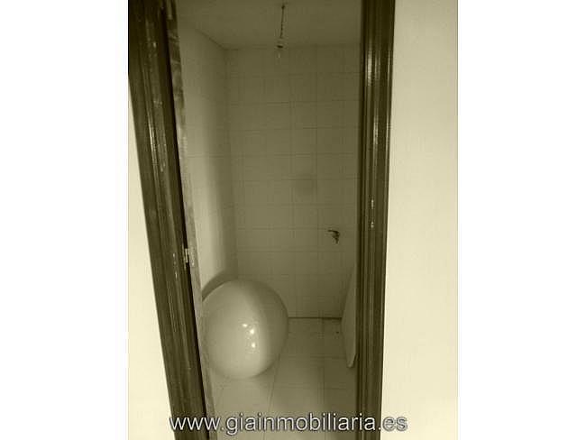 Oficina en alquiler en calle Fontevella, Porriño (O) - 326561704
