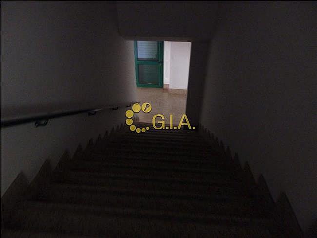 Nave industrial en alquiler en polígono A Granxa, Porriño (O) - 326563639