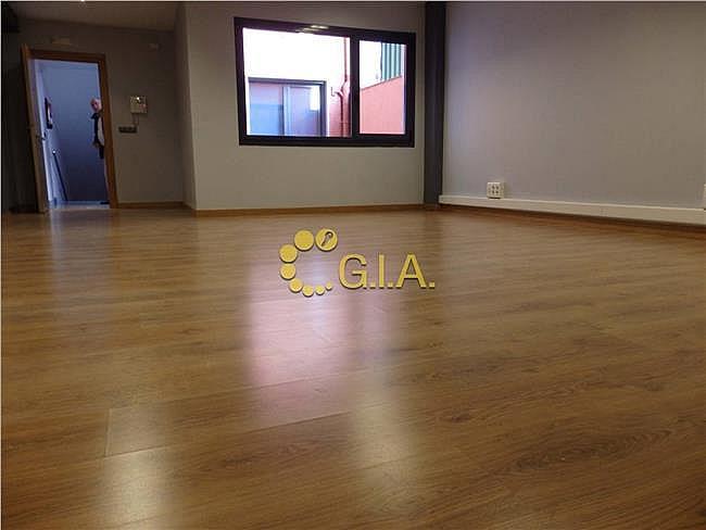 Oficina en alquiler en calle Ramon Gonzalez, Porriño (O) - 326565196