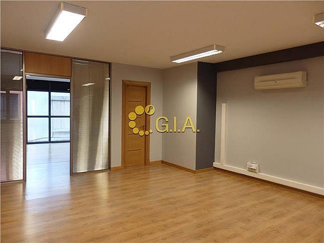 Oficina en alquiler en calle Ramon Gonzalez, Porriño (O) - 326565202