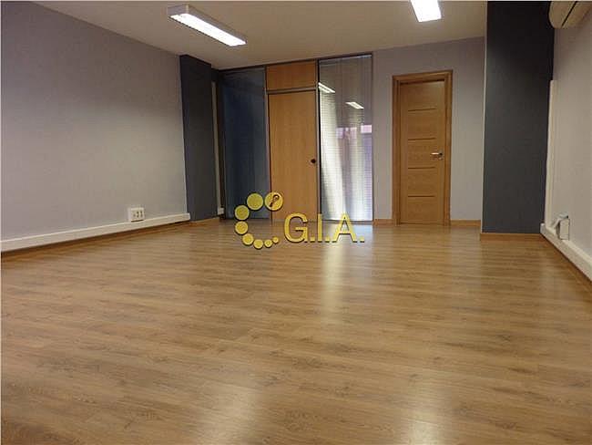 Oficina en alquiler en calle Ramon Gonzalez, Porriño (O) - 326565211