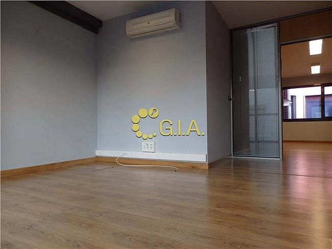 Oficina en alquiler en calle Ramon Gonzalez, Porriño (O) - 326565214