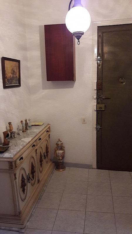Piso en alquiler en calle Serrallo, Barris Marítims en Tarragona - 329125614