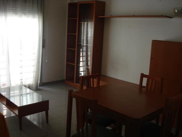 Piso en alquiler en calle Andorra, Eixample Tarragona en Tarragona - 329130367