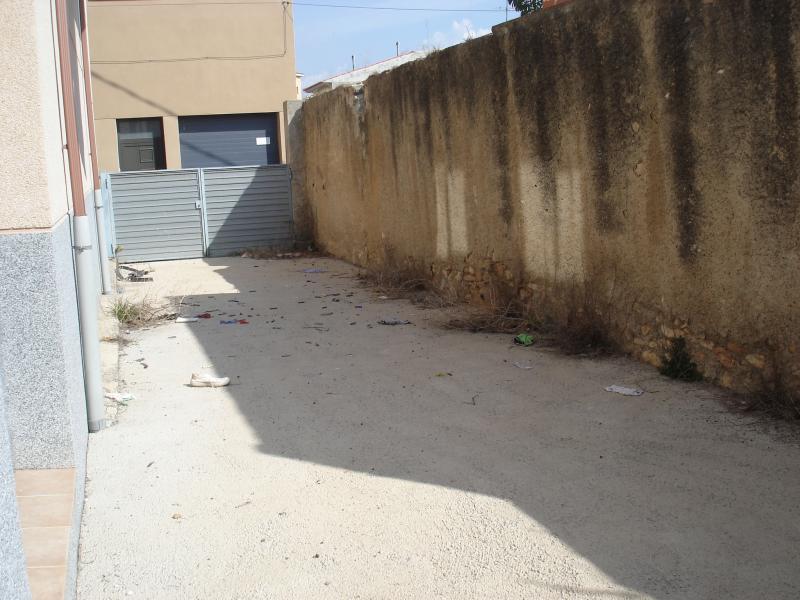 Vistas - Local en alquiler en calle Doctor Porta, Secuita, La - 69139883