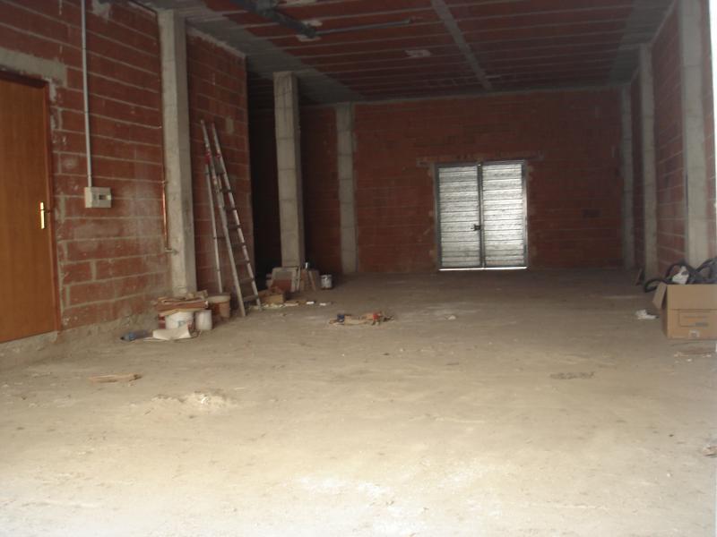 Local en alquiler en calle Doctor Porta, Secuita, La - 69139896