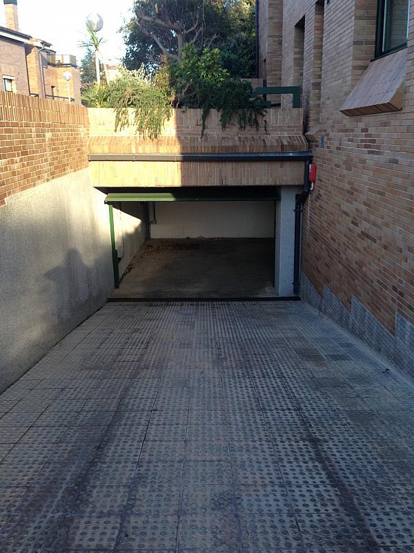 Piso en alquiler en calle De Francesc Nel·Lo Ventosa, Urbanitzacions Llevant en Tarragona - 135276582