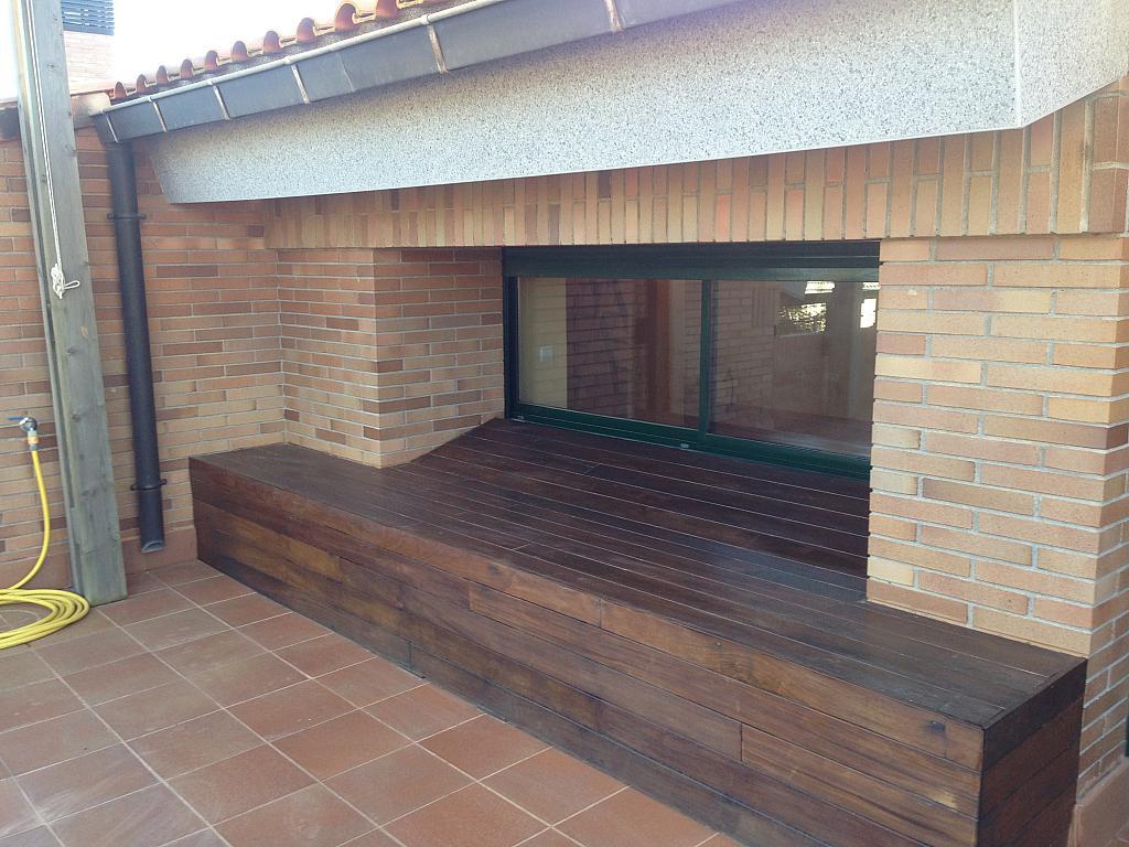 Piso en alquiler en calle De Francesc Nel·Lo Ventosa, Urbanitzacions Llevant en Tarragona - 135276629