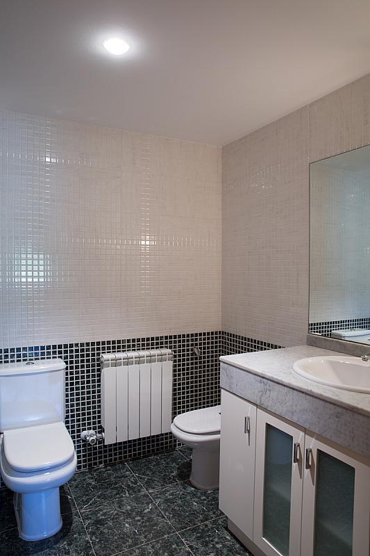 Piso en alquiler en calle De Francesc Nel·Lo Ventosa, Urbanitzacions Llevant en Tarragona - 224270513