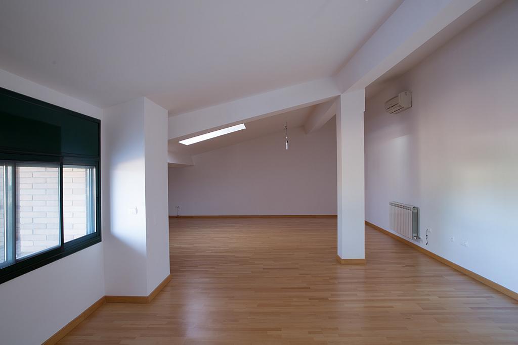 Piso en alquiler en calle De Francesc Nel·Lo Ventosa, Urbanitzacions Llevant en Tarragona - 224270543