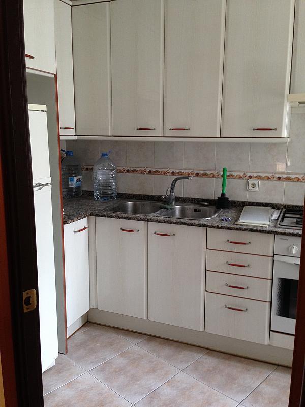 Piso en alquiler en calle Sevilla, Eixample Tarragona en Tarragona - 150901432