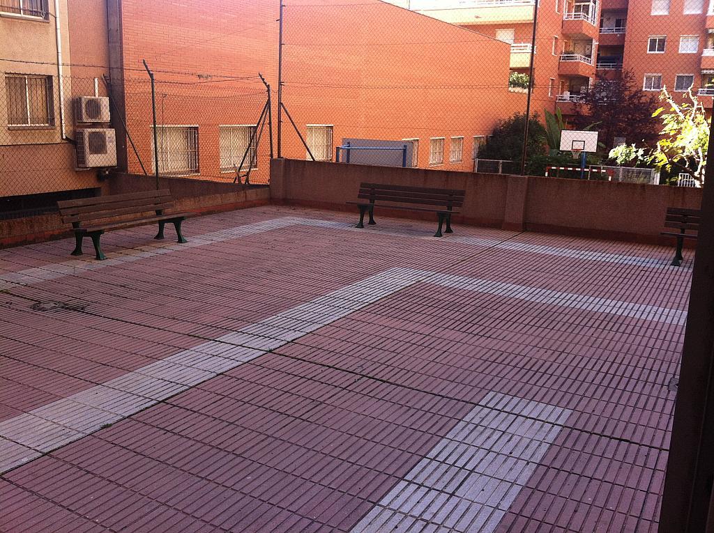 Local comercial en alquiler en calle Macia Mallol I Bosch, Nou Eixample Nord en Tarragona - 162546420