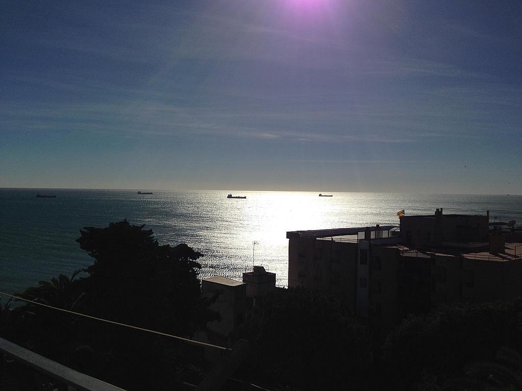 Piso en alquiler en rambla Nova, Eixample Tarragona en Tarragona - 237960846