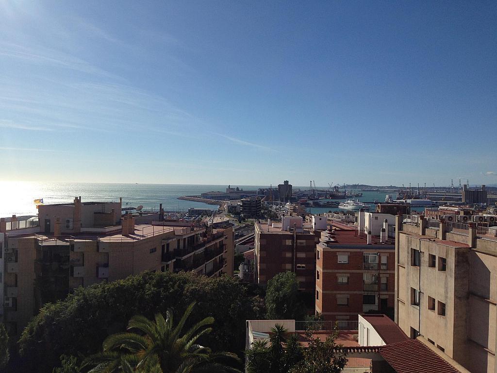 Piso en alquiler en rambla Nova, Eixample Tarragona en Tarragona - 237960848