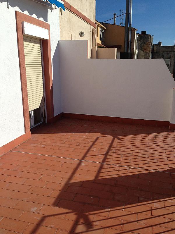 Piso en alquiler en rambla Nova, Eixample Tarragona en Tarragona - 237960850