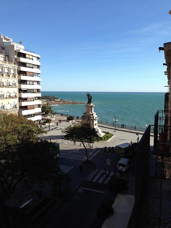Piso en alquiler en rambla Nova, Eixample Tarragona en Tarragona - 237960853