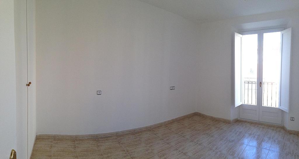 Piso en alquiler en rambla Nova, Eixample Tarragona en Tarragona - 237960862