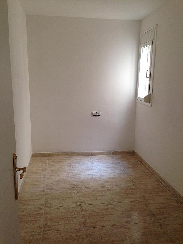 Piso en alquiler en rambla Nova, Eixample Tarragona en Tarragona - 237960863